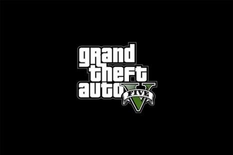 De nouvelles images pour GTA 5