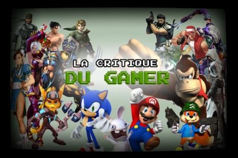 La Critique du Gamer : Max Payne 3
