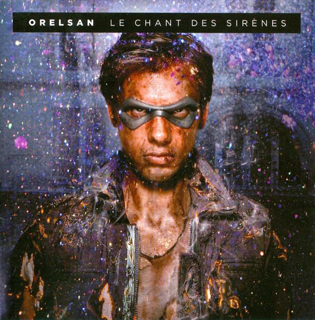 _Orelsan_CD-Album_BBBuzz