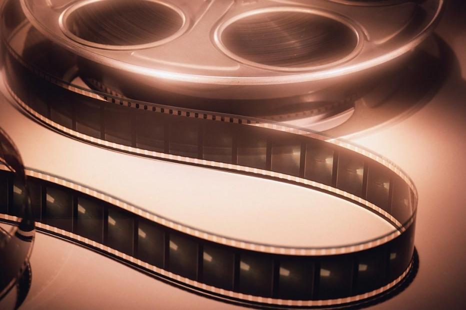 Sorties Cinéma de la semaine