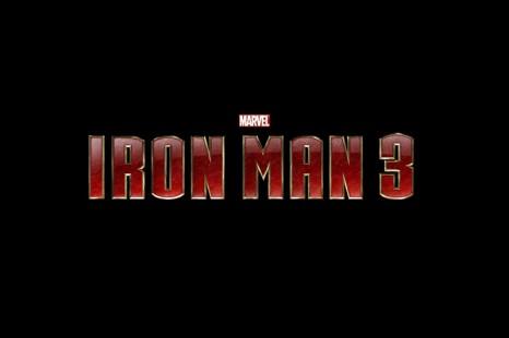 IRON MAN 3 : Le trailer !!!!!