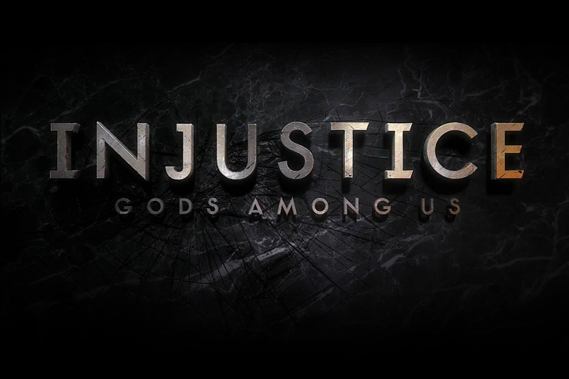 Découvrez le mode S.T.A.R. Labs d'Injustice Les Dieux sont parmi nous.
