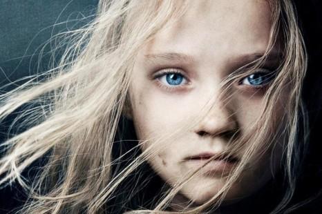 Les Misérables : Trailer HD