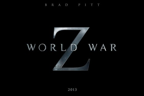 [EXCLU] Preview de World War Z