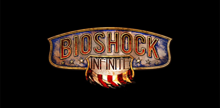 Du trailer pour BioShock Infinite…