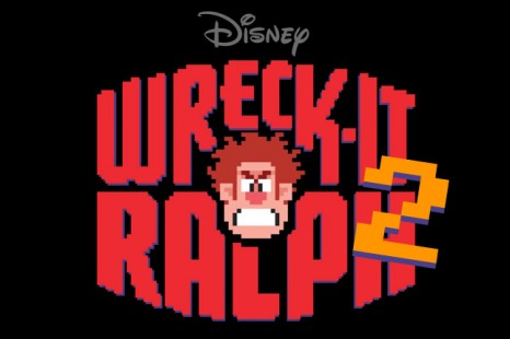 Les Mondes de Ralph 2 avec…