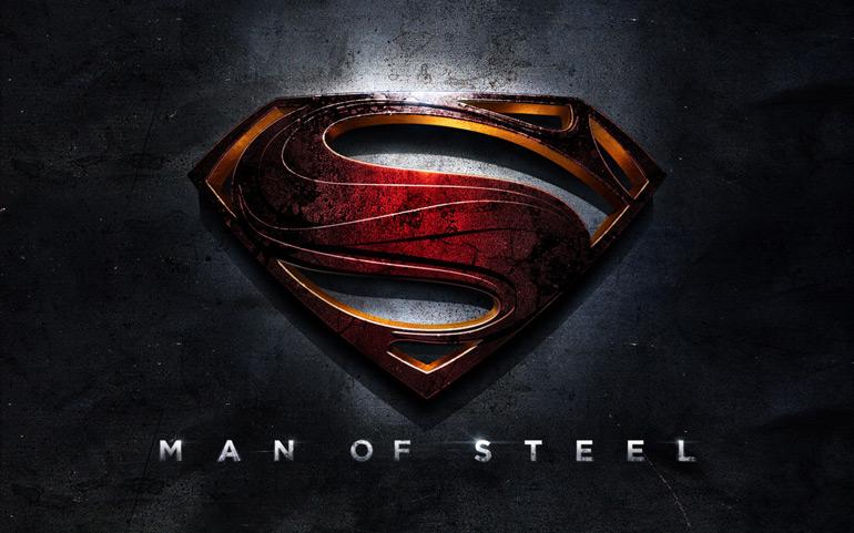Man Of Steel : le trailer