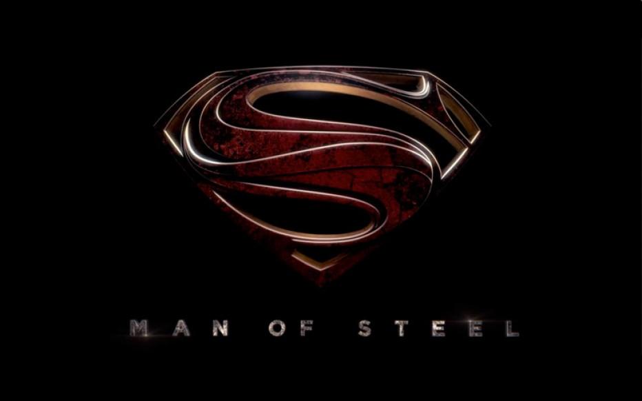 MAN OF STEEL : La nouvelle bande-annonce (vost fr) qui déchire tout !!!