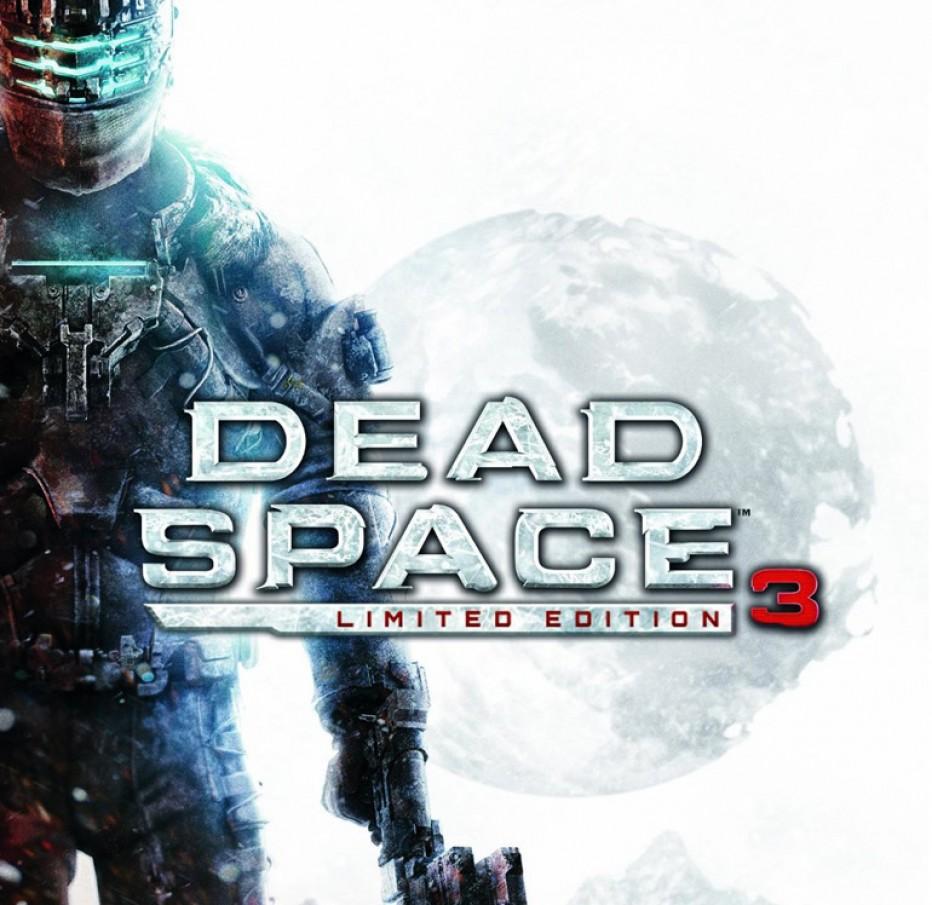 Petite antisèche pour mieux jouer à Dead Space 3…
