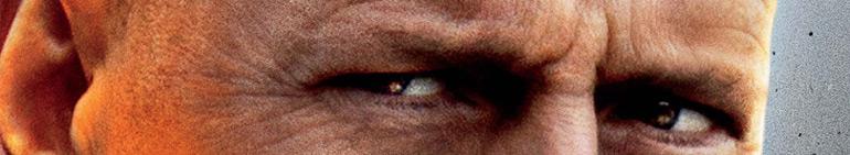 Nouveau Trailer pour Die Hard 5 !!