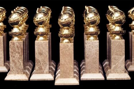 Golden Globes 2013 : Les résultats