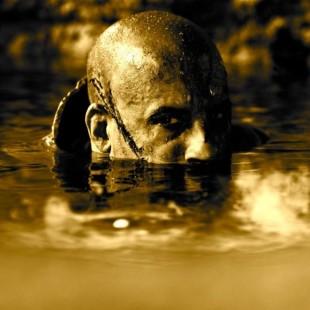 Plus d'images pour Riddick: Dead Man Stalking