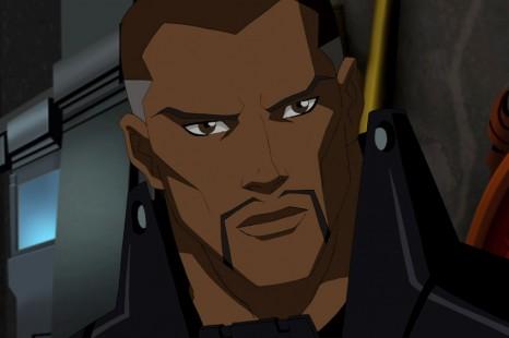 Young Justice : Aperçu de l'épisode 16 de la saison 2.