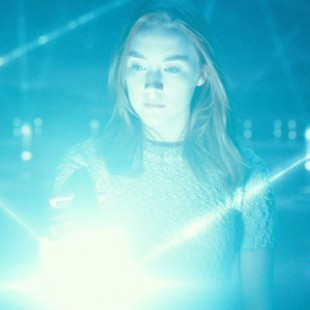 The Host, nouveau trailer