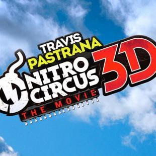 Le Nitro Circus débarque en France pour un évènement exceptionnel !!!