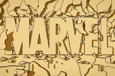 Un magnifique hommage animé à Marvel