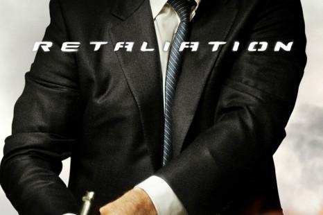 Bruce Willis est Joe Colton