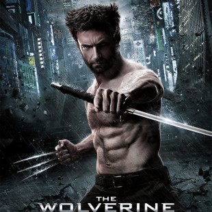 Trailer The Wolverine : Attention, ça va trancher!