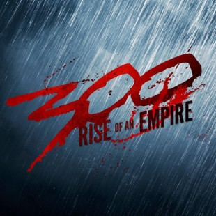300: Rise of an Empire – Premières Images!