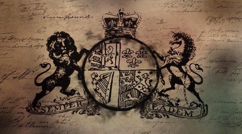 Black Flag : L'âge d'or des Pirates!