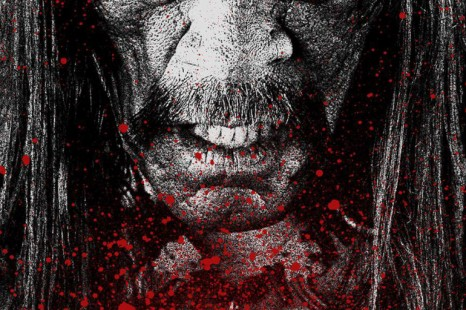 Le trailer de Machete Kills est là! [màj]