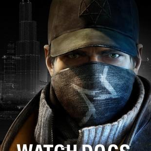Une nouvelle vidéo de gameplay pour Watch Dogs
