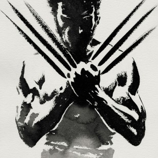 Le plein d'images pour The Wolverine