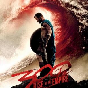 Un premier trailer pour 300 : La Naissance d'un Empire