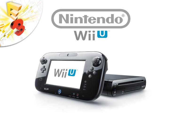 [E3 2013]Et maintenant… Nintendo!