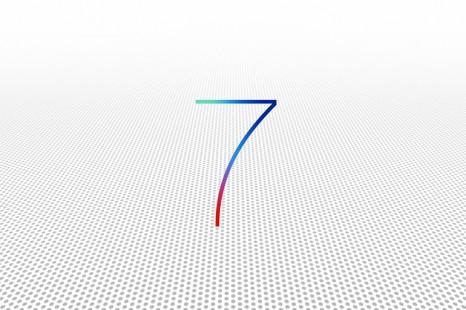 IOS 7, ce qui va changer…