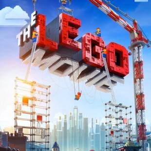 Lego : Le Film 3D