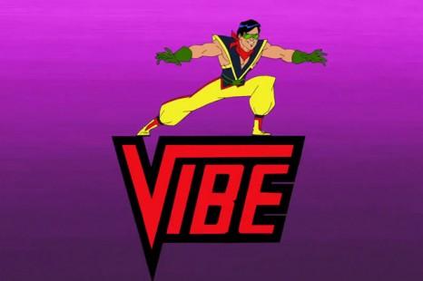 Pour vous, le court-métrage «Vibe – Enter Extremo»…