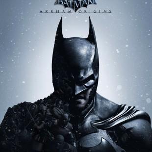 Un super contenu exclusif pour Batman Arkham Origins sur Ps3