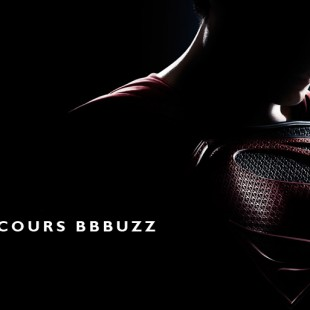 [Concours] Man Of Steel (concours terminé)