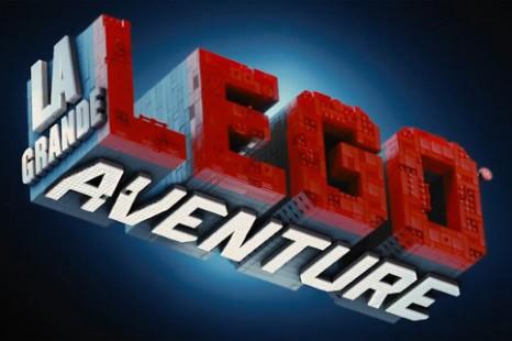 Un film Lego très prometteur…