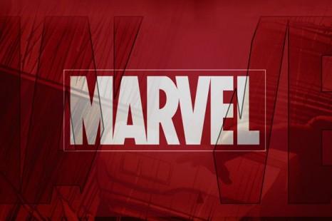 Un nouveau logo pour Marvel Studios