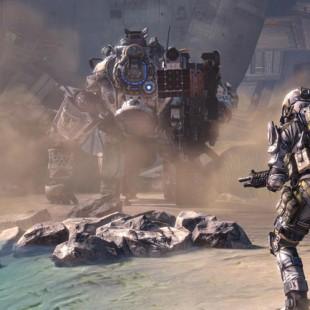 Découvrez le Titan Ogre!