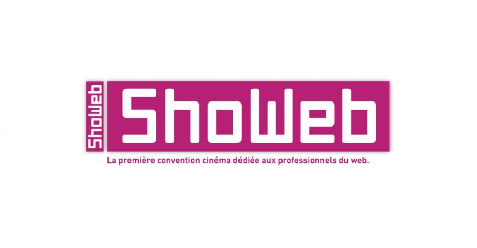 Showeb 2014, résumé de la journée