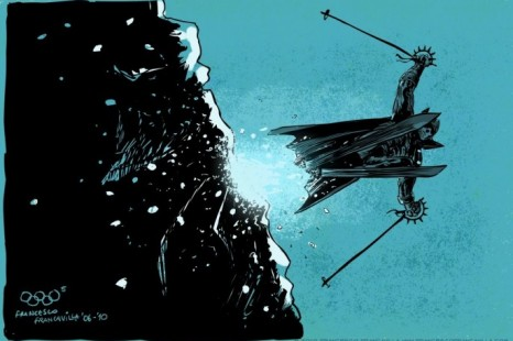 Francesco-Francavilla-The-Winter-SUPER-Olympics-Black-Racer-686x467.jpg