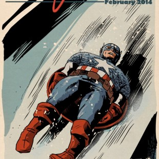 Francesco-Francavilla-The-Winter-SUPER-Olympics-CAp.jpg