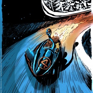 Francesco-Francavilla-The-Winter-SUPER-Olympics-FF.jpg