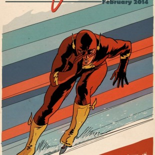 Francesco-Francavilla-The-Winter-SUPER-Olympics-Flash.jpg
