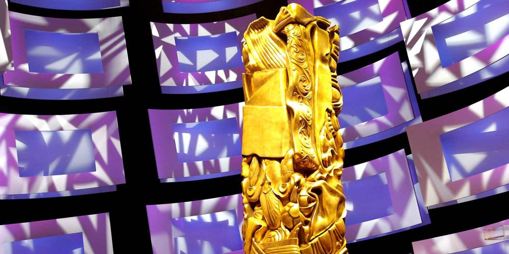 Le Web parle des César 2014…