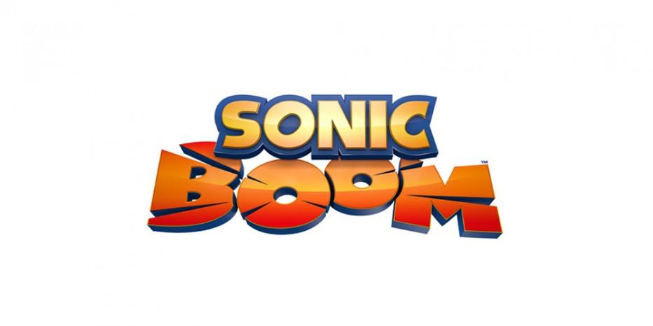 Sonic revient à la TV
