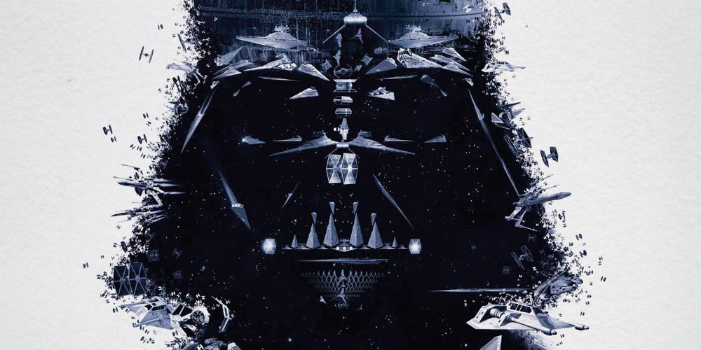 Star Wars Identities : l'exposition !