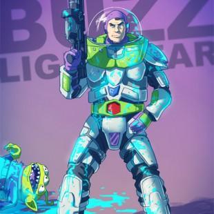 buzzlightyear_by_tohad-d70h15c.jpg