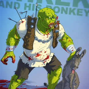 shrek_by_tohad-d6wxhw8.jpg