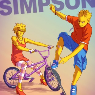 simpsons_by_tohad-d72isuz.jpg