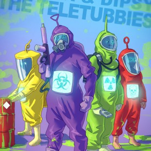 teletubbies_by_tohad-d6vthdo.jpg