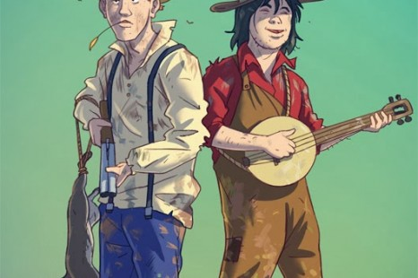 tomsawyer_by_tohad-d7147c0.jpg